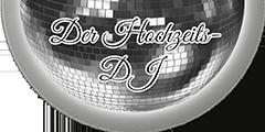Der Hochzeits-DJ im Rhein-Main Gebiet (Mainz, Frankfurt, Wiesbaden und Umgebung) DJ Marc
